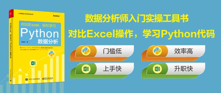 电子Excel对比