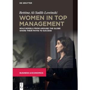 Women in Top Management