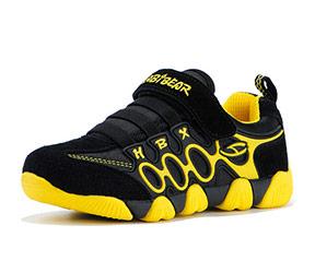 哈比熊运动童鞋