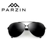 帕森男士太阳镜男潮人偏光镜蛤蟆镜墨镜太阳眼镜司机镜驾驶镜GS3612